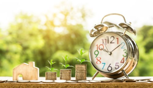 Il finanziamento dell'assistenza per gli anziani non autosufficienti: strategie a confronto