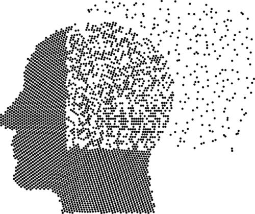 Giornata modiale della demenza di Alzheimer