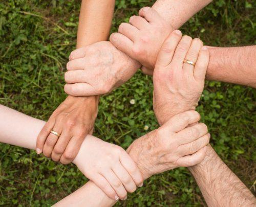 Mutamenti delle famiglie, mutamenti dei modelli di cura