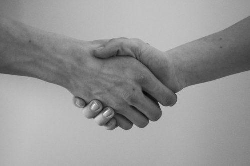 Alleanza terapeutica con la famiglia
