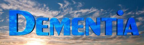 La capacitazione come metodologia di empowerment nella cura del paziente affetto da demenza di Alzheimer