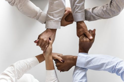 L'integrazione dell'operatore sociosanitario nell'équipe assistenziale