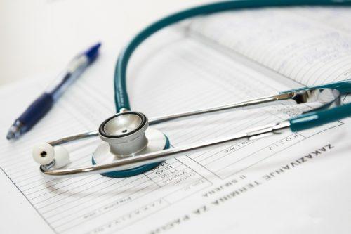 diagnosi e terapia per l'anziano