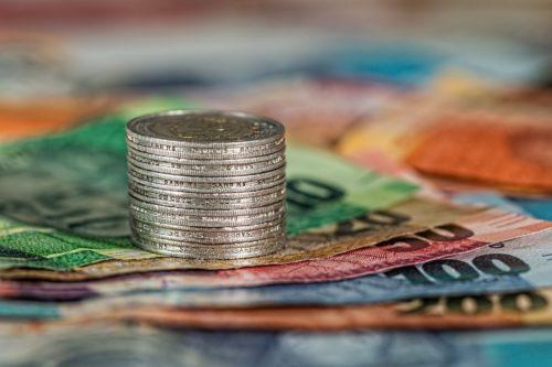 I costi sociali ed economici della malattia di Alzheimer