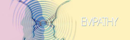 L'empatia in Edith Stein: la giusta distanza per essere accanto all'altro