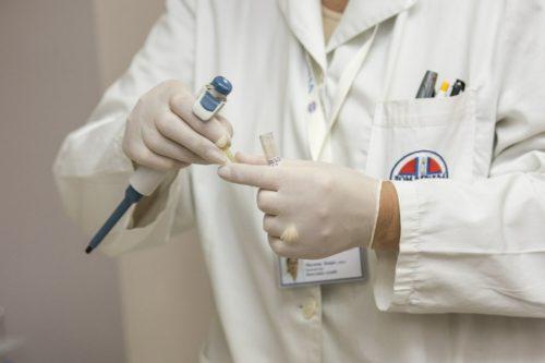 medici di perdita di peso nord virginia