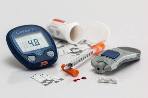 Incretine e potenzialità terapeutiche nel diabete di tipo 2