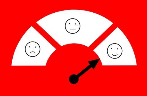 La valutazione della soddisfazione degli operatori in RSA