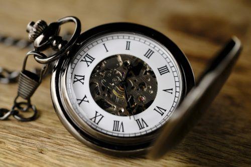 Studio sulla reale attendibilità della lista di attesa per l'accesso ai servizi residenziali di anziani non autosufficienti