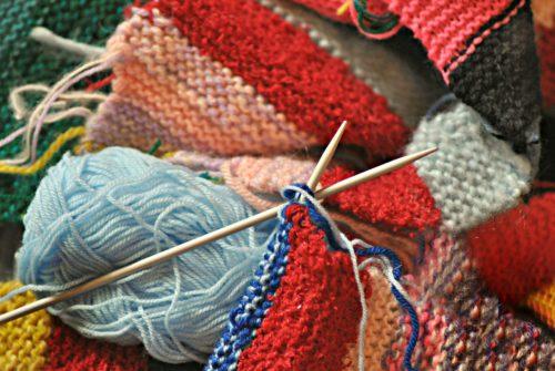Riabilitare l'anziano: teoria e strumenti di lavoro