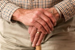 Nuove strategie rieducative per la persona con Parkinson