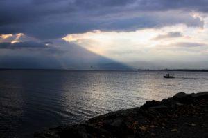 La vita delle badanti: solitudine e generosità