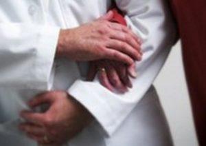 Dopo l'acuzie: possibili modelli di cura per l'anziano