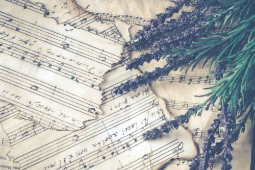 La musica e le attività della vita quotidiana: l'esperienza di un Nucleo Alzheimer