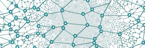 Una rete costruita tra diversi luoghi della cura