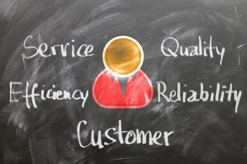 La valutazione della soddisfazione nelle RSA