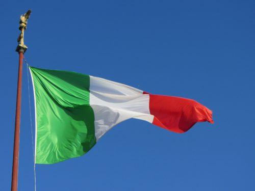 Il welfare per gli anziani non autosufficienti a livello internazionale: qual è la posizione dell'Italia?
