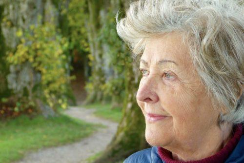 """Variabili che accompagnano il """"life course"""" e prestazioni cognitive in anziani normali: riflessioni sui dati dello studio di popolazione """"Invece.Ab"""""""