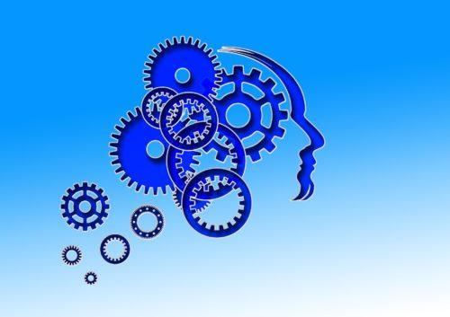 Training cognitivo e demenza di Alzheimer: il ruolo della riserva cognitiva