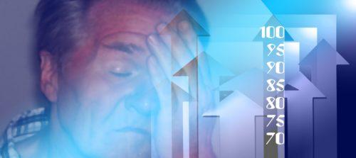 """""""Demenza: una priorità di salute pubblica"""""""