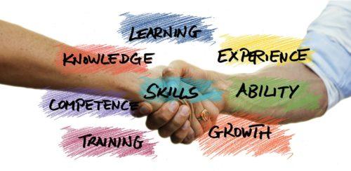 Educatori professionali: quale formazione per quali competenze?