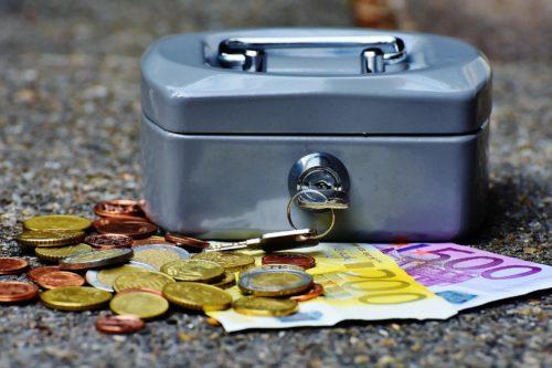 La disponibilità economica delle famiglie italiane con persone affette da demenza