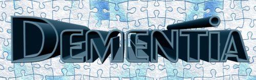 Potenziare il ruolo del Medico di Medicina Generale nella diagnosi precoce dell'Alzheimer
