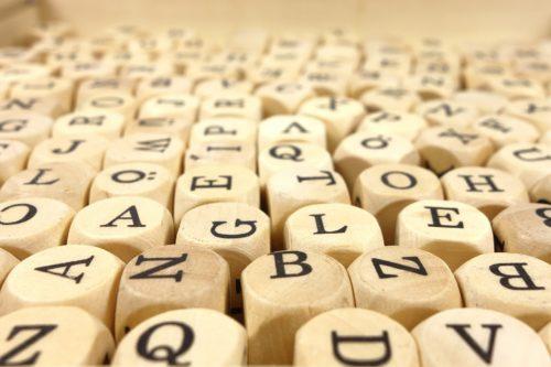 Le parole ed i loro effetti. L'esperienza del Gruppo ABC per familiari di persone con deficit cognitivi