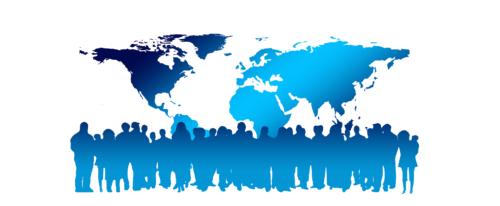 Le politiche per la cura della popolazione anziana: il quadro internazionale