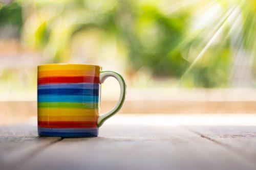 Gli Alzheimer Cafè: un'esperienza in crescita