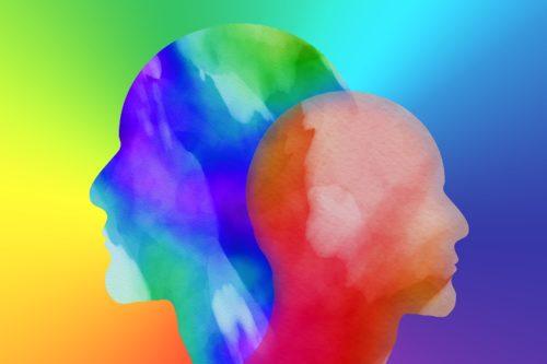 Aspetti psicologi e relazionali nella Malattia di Alzheimer