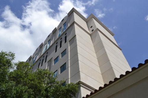 Il Governo Clinico e le Residenze per anziani