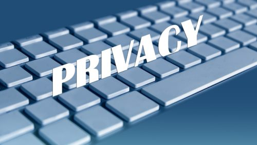 Il patto di privacy nella comunicazione della diagnosi di Alzheimer