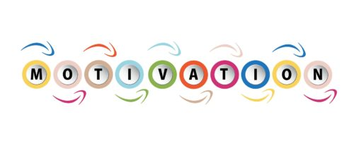 Aspetti teoretici e funzionali della motivazione nel setting riabilitativo