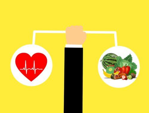 dieta ed esercizio fisico pdf