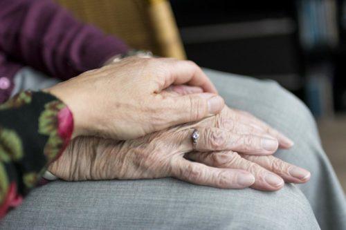 Servizi di incontri per anziani recensioni