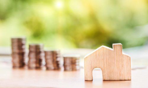 I costi dell'assistenza residenziale per anziani