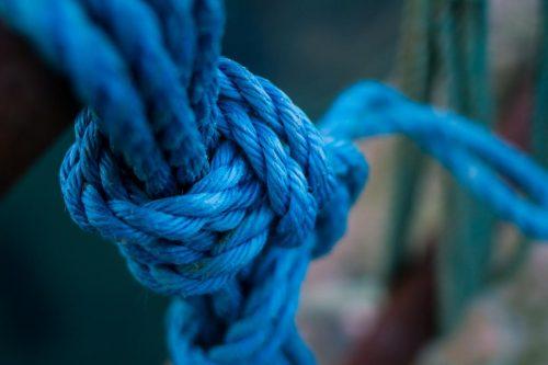 Sostenere la domiciliarità: i nodi da sciogliere