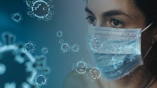 Coronavirus protezione operatori