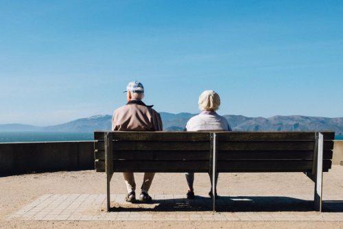 Long Term-care e diritti degli anziani in Europa: Italia debole