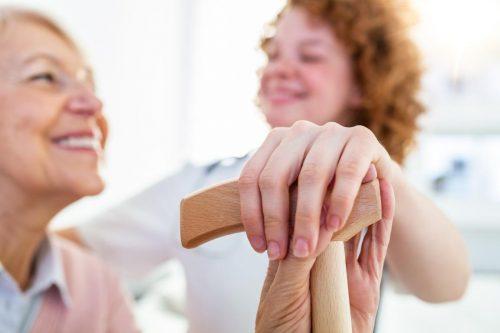 Manuale di metodologia per le terapie non farmacologiche con le persone affette da demenza. L'esempio concreto della terapia della bambola empatica