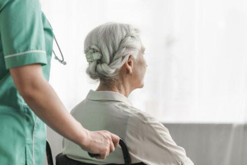 Le fragilità sanitarie e sociali dei ricoverati in posti di letto di continuità assistenziale