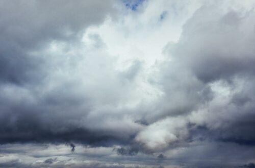 RSA: Luci ed ombre nell'attraversamento dell'emergenza Covid