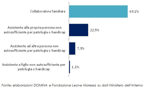 Domande-di-regolarizzazione-lavoro-domestico