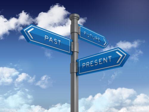 una-fotografia-del-finanziamento-dell'ADI-tra-passato-e-futuro